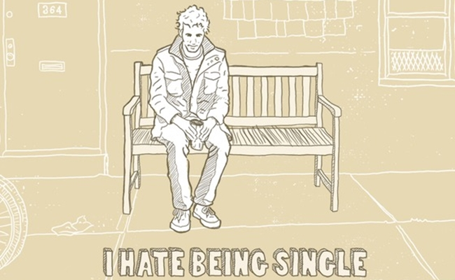 i-hate-being-single