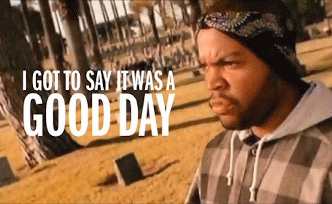 ice-cube-good-day