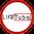 LifeTube