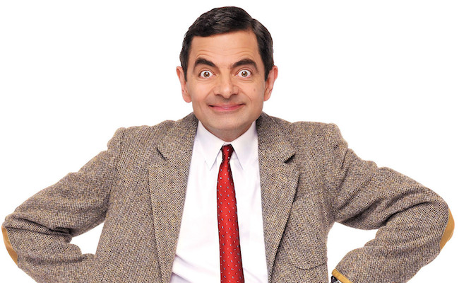 mr-bean-animated-series-endemol-beyond