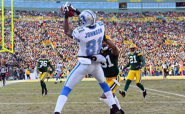 nfl-calvin-johnson