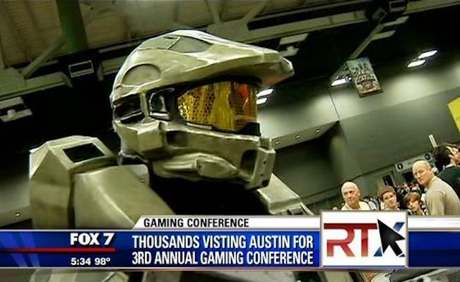 rooster-teeth-rtx-event