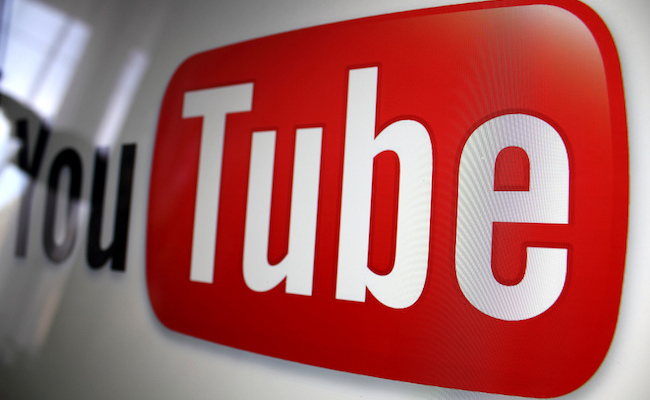 slick-youtube-logo