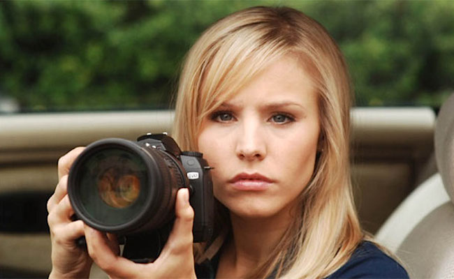 veronica-mars-web-series