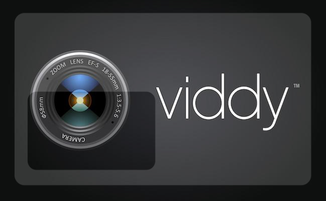 viddy-fullscreen
