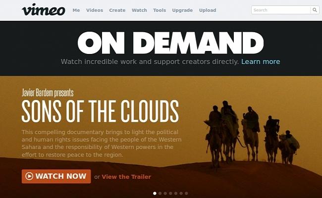vimeo-on-demand-screenshot