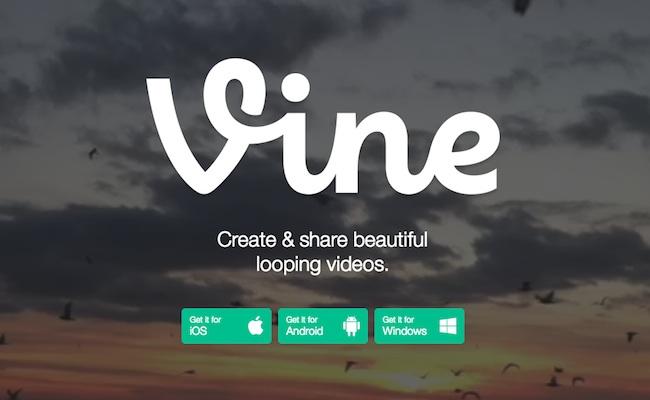 vine-desktop