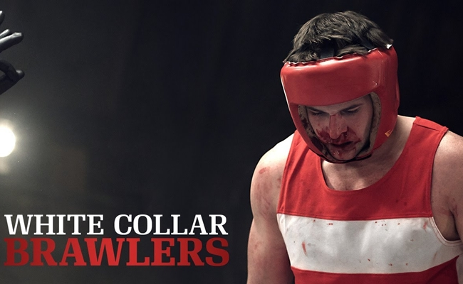 white-collar-brawlers