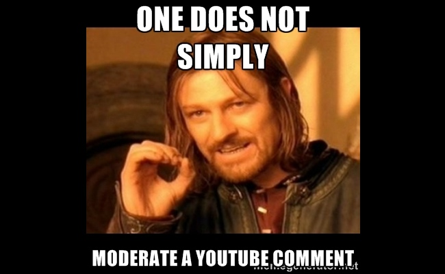 youtube-comments-page-mordor
