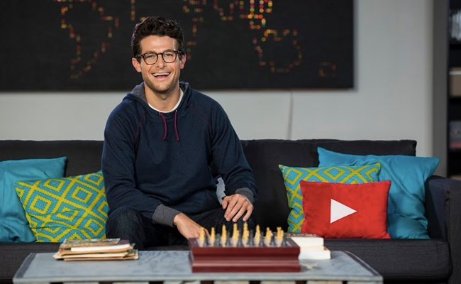 youtube-nation-jacob-soboroff