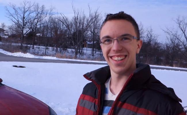 austin-evans-tech-vlogger