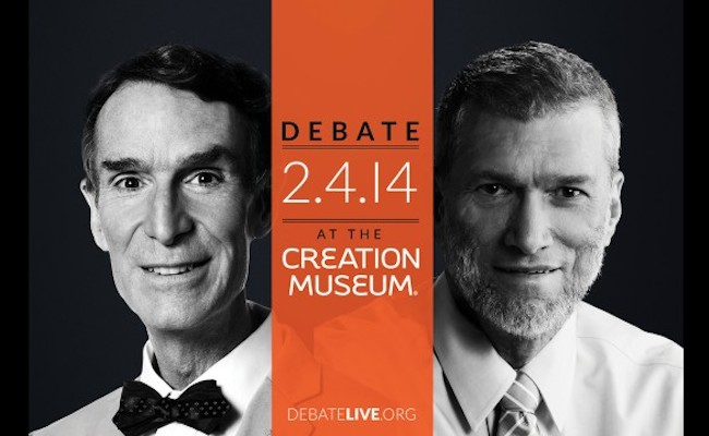 bill-nye-creationism-debate