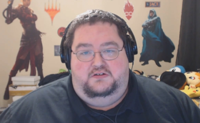 Image Result For Totalbiscuit