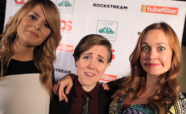 mamrie hart merchmamrie hart height, mamrie hart i've got this round, mamrie hart, mamrie hart instagram, mamrie hart dad, mamrie hart chip morgan, mamrie hart age, mamrie hart feet, mamrie hart you deserve a drink, mamrie hart and grace helbig, mamrie hart net worth, mamrie hart twitter, mamrie hart book, mamrie hart merch, mamrie hart podcast, mamrie hart dog, mamrie hart weight loss, mamrie hart youtube, mamrie hart tour, mamrie hart vegan