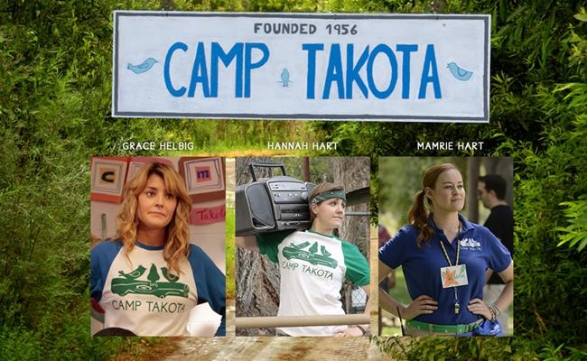 camp-takota-release