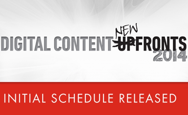 digital-content-newfronts-2014