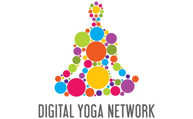 digital-yoga-network