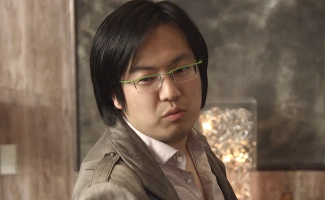 freddie-wong-vghs-crowdfunding