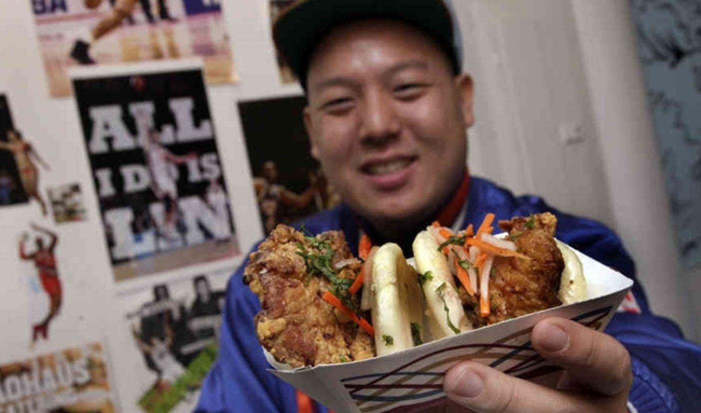 Vice, FremantleMedia Target Millennial Foodies With New Channel