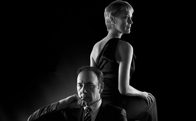 house-of-cards-season-2-netflix