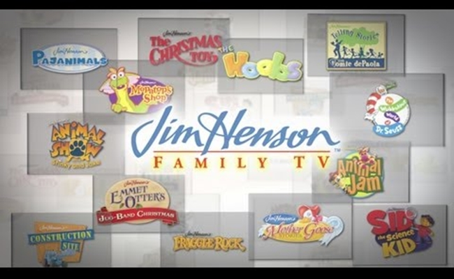 jim-henson-family-tv