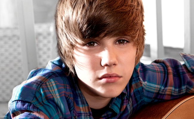 download baby justin bieber music video free video songs