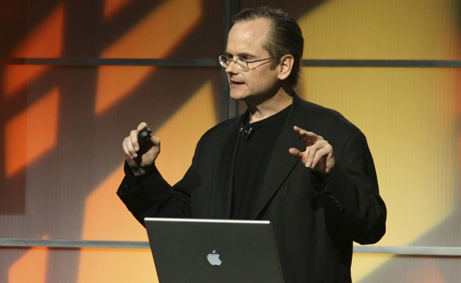 lawrence-lessig-contentid