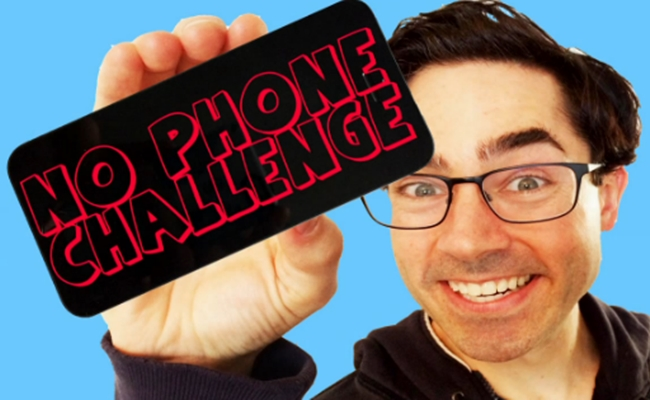 mark-malkoff-no-phone-challenge