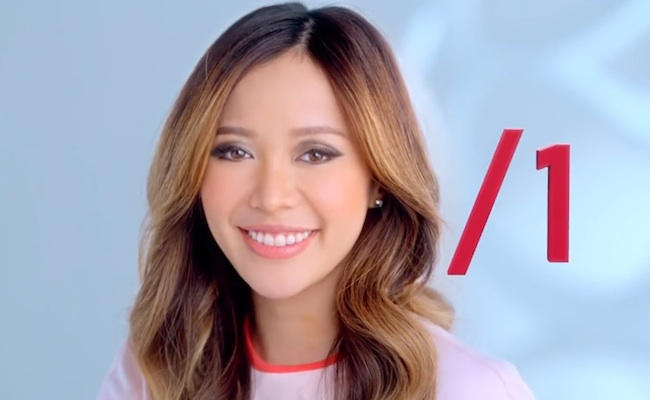 Michelle Carter Lawsuit >> YouTube Sensation Michelle Phan Is One Of One, Just Ask Dr