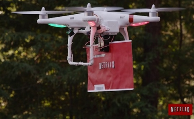 netflix-drone-2-home