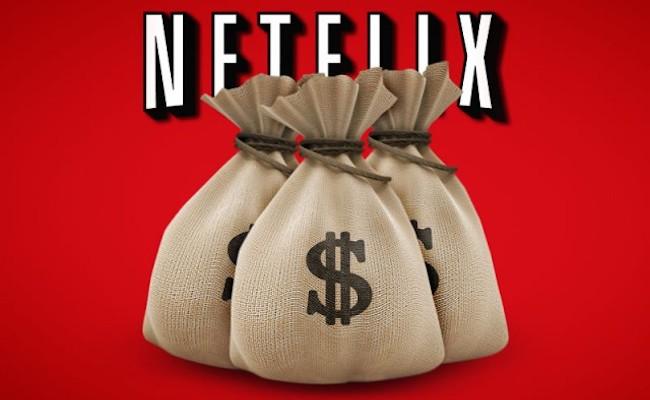 netflix-money