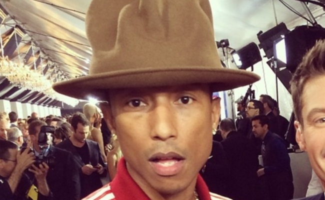 pharrell-youtube-views