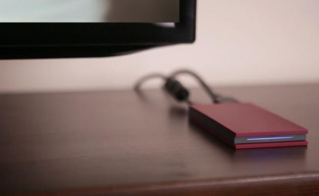 qplay-device