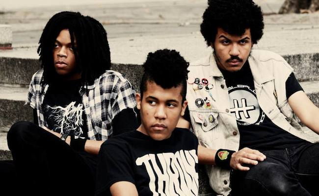 radkey-start-freaking-out-music-video