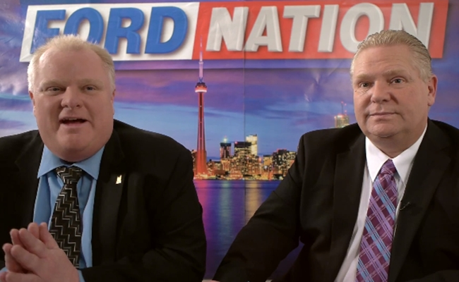 rob-ford-nation-youtube