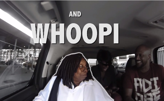 rollin-with-whoopi-goldberg