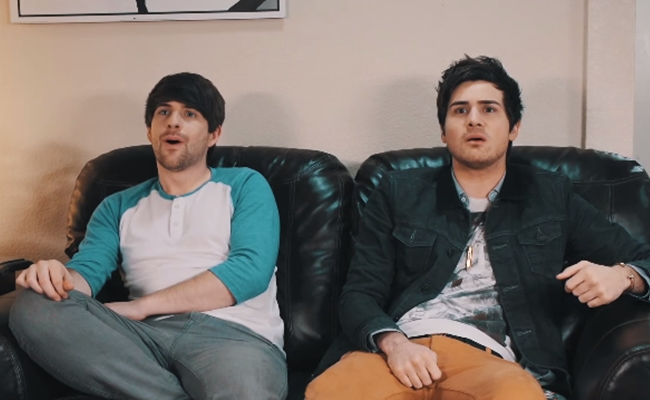smosh-ian-hecox-anthony-padilla