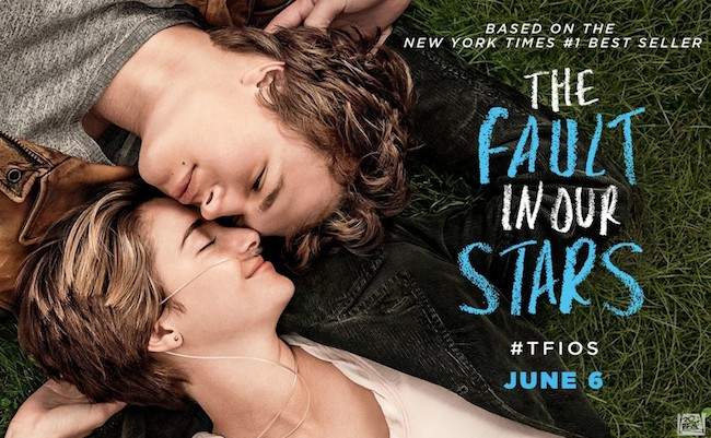 the-fault-in-our-stars-youtube