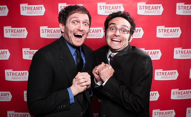 the-fine-brothers-streamy-awards