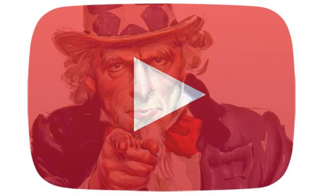 youtube-taxes