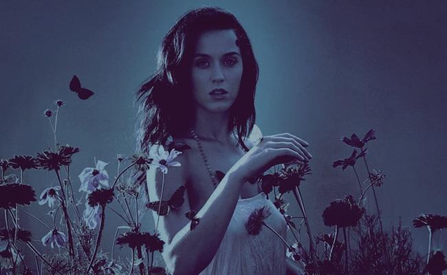Katy-Perry-Dark-Horse-youtube
