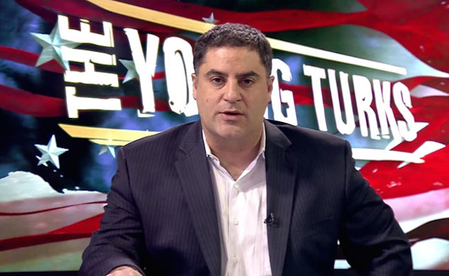 The-Young-Turks-hulu