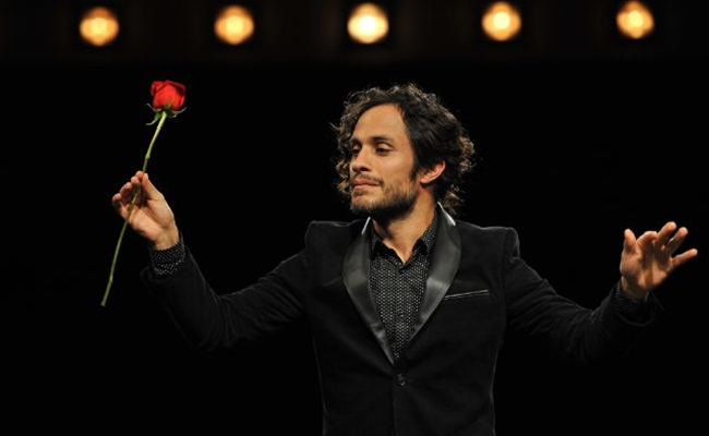 amazon-gael-garcia-bernal