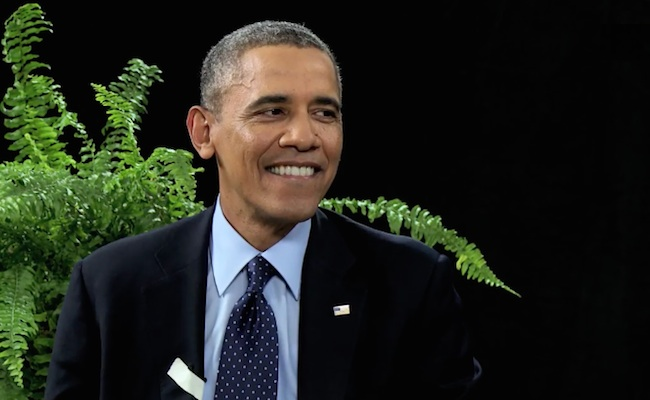 barack-obama-between-two-ferns-zach-galifianakis-funny-or-die