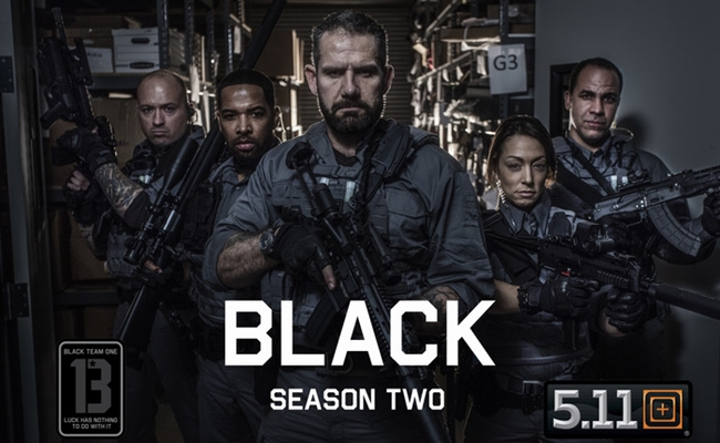 black-season-two
