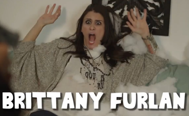 brittany-furlan-super-happy-fun-time-yay