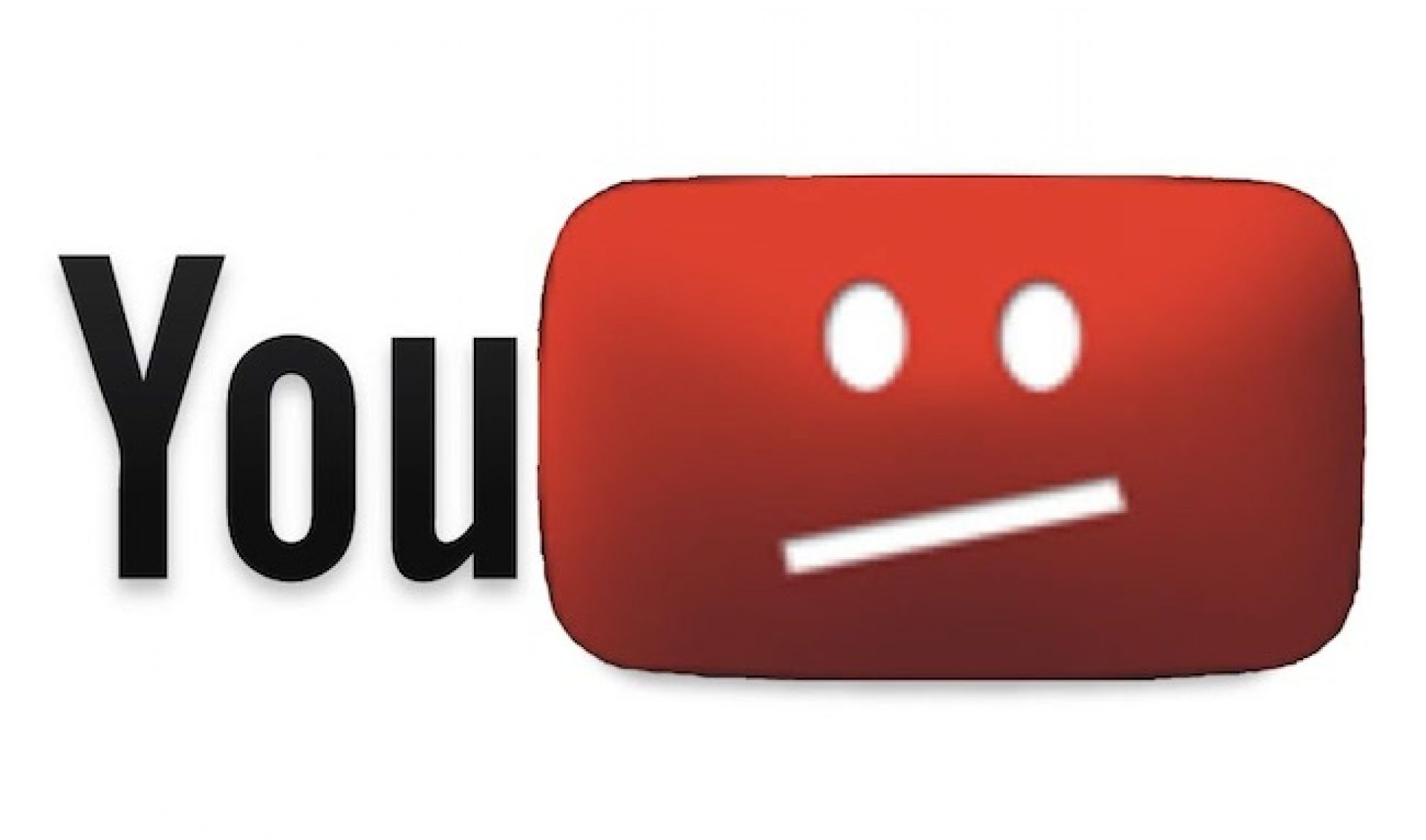 YouTube Gives Creators Updates And Tools To Help With Content ID