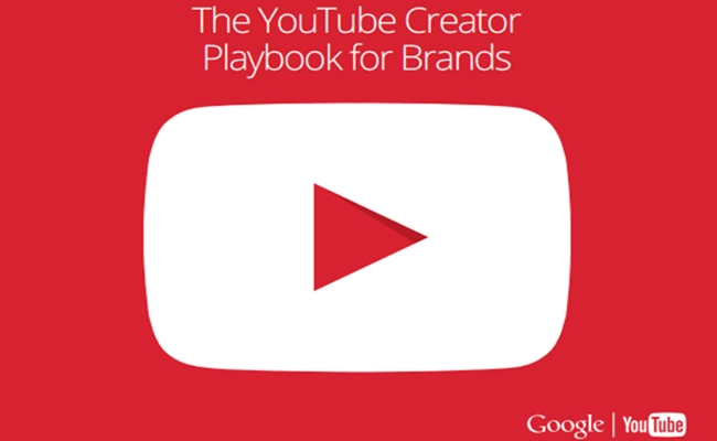 creator-playbook-for-brands