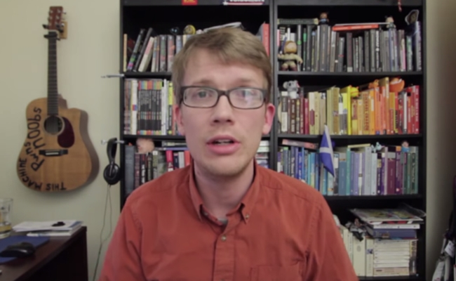 hank-green-sexual-consent