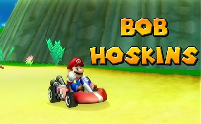 honest-game-trailers-mario-kart